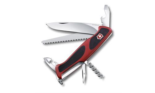 Fischer Shop Basel Victorinox Ranger Taschenmesser 130mm